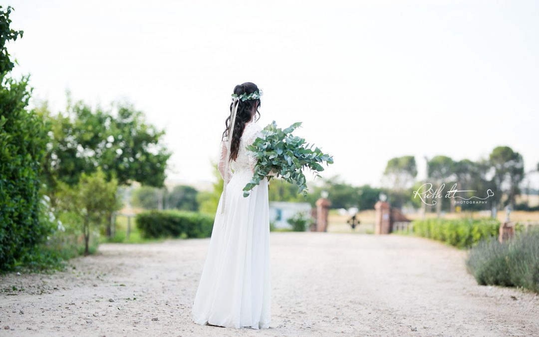 {Styled Shoot}The Hertford Country Hotel