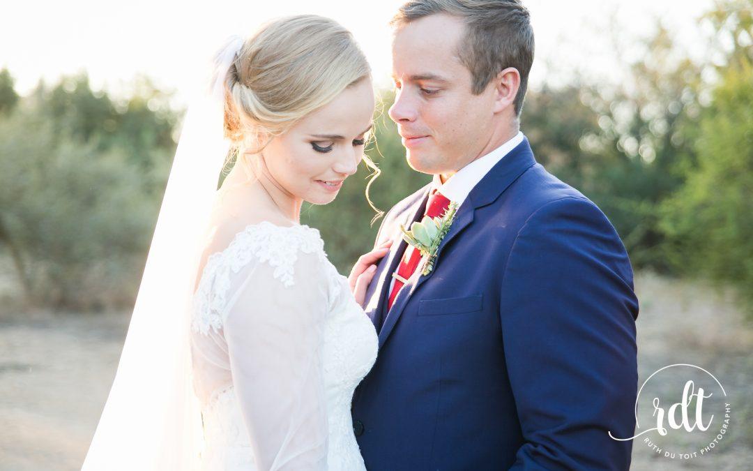 {Steven & Kelly Wedding – Zakopane Country Village}