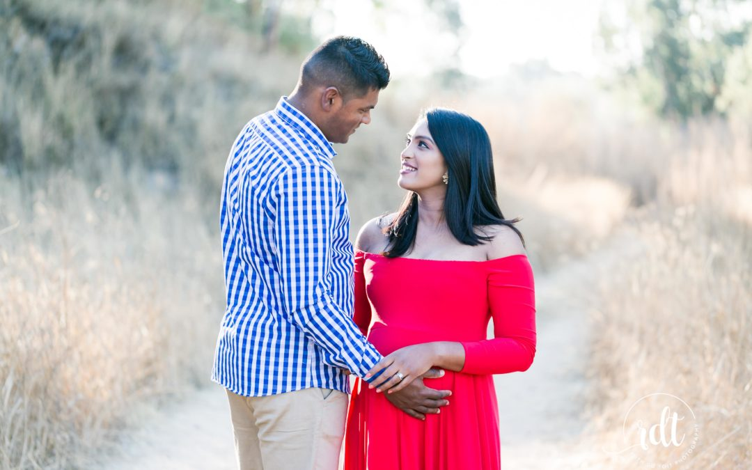 MATERNITY | SESSION